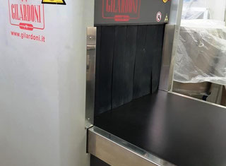 Gilardoni FEP ME 640 P91004042