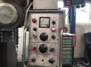 Morando - P91004063