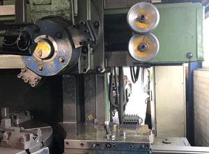 Stanko - Karusselldrehmaschine