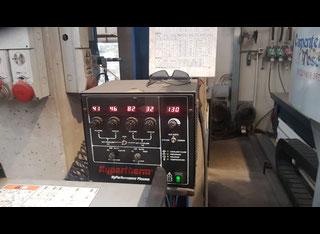 Soitaab HD HPR 130 XD P91004080