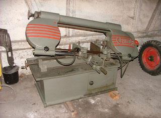 Forte - P91004081
