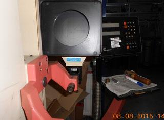 Microset EGS 1535 P91004083