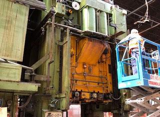 Agostino Colombo 800 ton P91004105