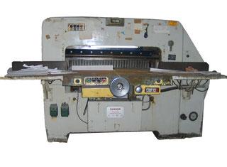 Como H-3 P91004114