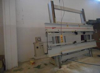 Italpresse FALCON2000 P91004126