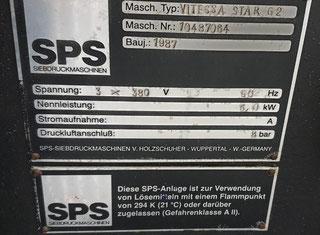 SPS Vitessa P91005005