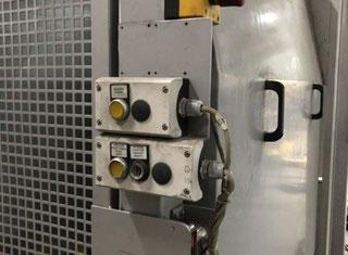 Heripack VR2090 P91006015