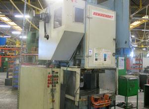 Remiremont PF63 Eccentric press