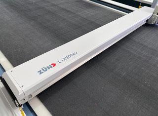 Zund L-2500cv P91007028