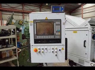 Landis 500 SE - CNC P91008003