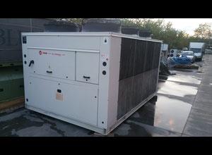 Trane Aqua Steam Оборудование для охлаждения жидкости