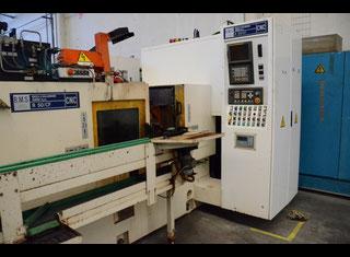Bocca Malandrone R 50 CF - CNC P91008033