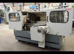 Pinacho S-94C/200 Spitzenlose Rundschleifmaschine