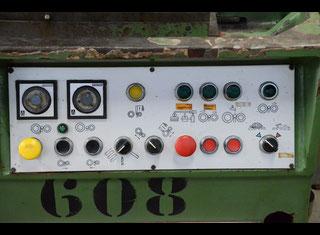Estarta 312 P91008035