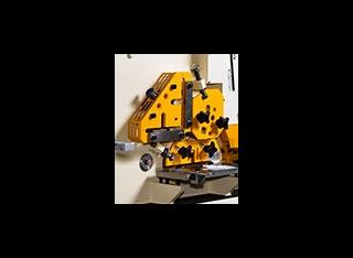 Geka HIDRACROP 55 SD P91008048