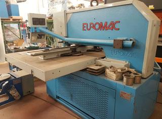 Euromac BX-750/30 P91008049