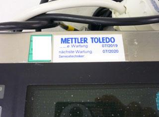 Mettler Toledo ID7 P91008059