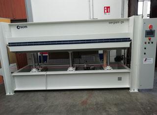 Sergiani GS 6/90 P91008061