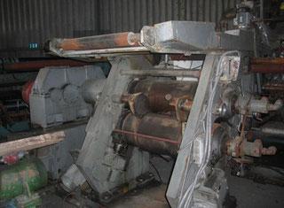 Bolshevik 2 Rolls P91008082