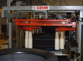 Cemb VPUBS-200 P91008085
