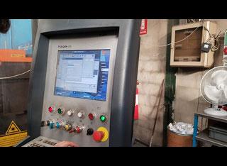 Prima Power Platino 1530 P91008098