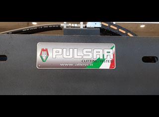 Mav - Meccanica Allevi Vigevano PULSAR 2650 P91008130