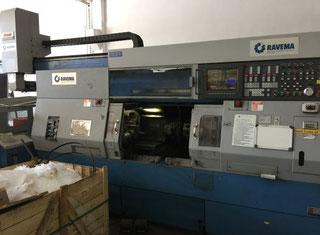 Mazak Multiplex 620 P91008134
