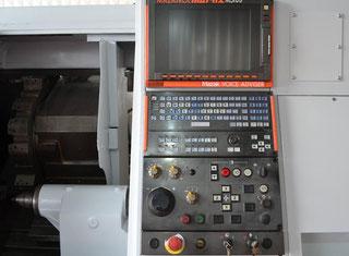 Mazak Nexus 350-II P91008137