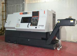 Mazak Nexus 350-II Drehmaschine CNC