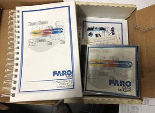 Faro TITANIUM P91008141