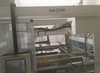 Hamer EM-15 X 11 P91008142