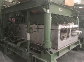 Plastedil H120 P91008146