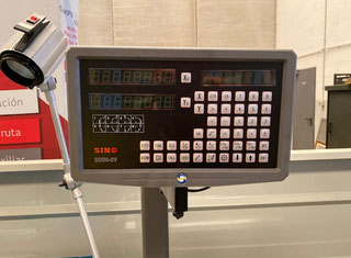 Fortex FTX 2000x660 P91008148
