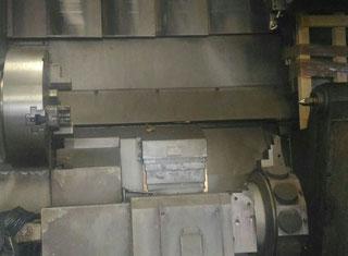 Monforts MNC 500 P91008149
