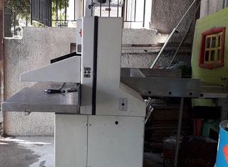 Wohlenberg 76 tec cut P91009013