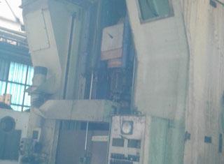 Komatsu Maypress OKN630-180 P91009023