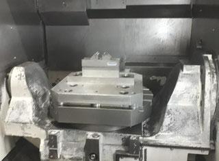 Mazak VRX-630 P91009029