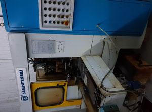 Lapovací stroj Samputensili SCT S
