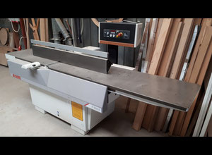 SCM F 520 E Woodworking machine