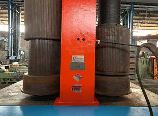 Boldrini BSA36 P91009058