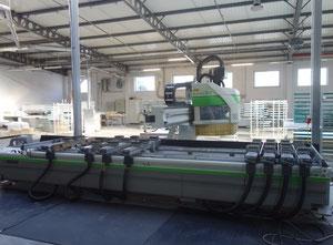 BIESSE ROVER 24 L Wood CNC machining centre