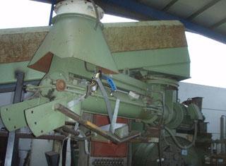 Axmann TMEG 10 P91009099