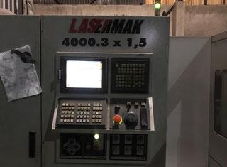 Ermak Lasermak 4000.3 x 1,5 P91009149