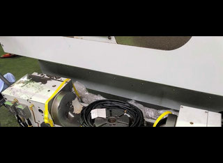 Haas VF-5 P91009163