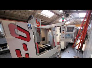Haas VF-O P91009164