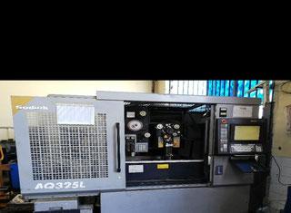 Sodick AQ325L P91009180