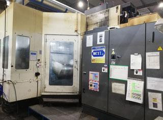 Makino MCD1516-5XA P91009183