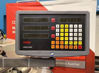 Fortex FTX 2 P91009201
