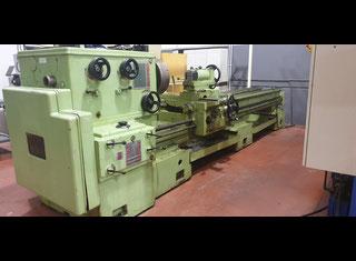 Gurutzpe A 3000 P91009207