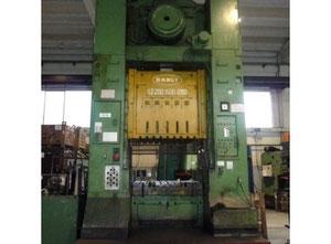Mecfond Danly 2B-20-200 Presse
